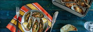 mussels-featured