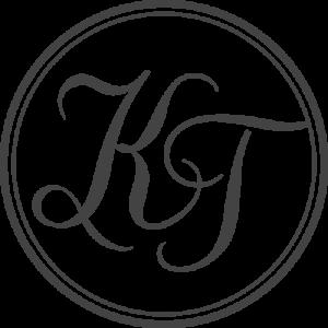 KT-Final Logo-500px